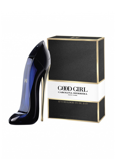 Carolina Herrera Carolina Herrera Good Girl Kadın Edp 50 Ml Renksiz
